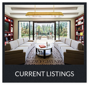 current_listings