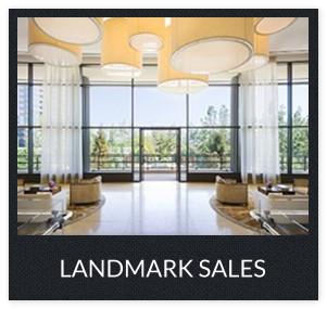 landmark_sales