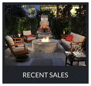 recent_sales